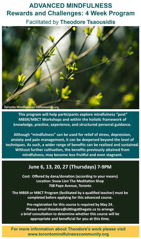 Advanced Mindfulness JUNE Courses 2019.png