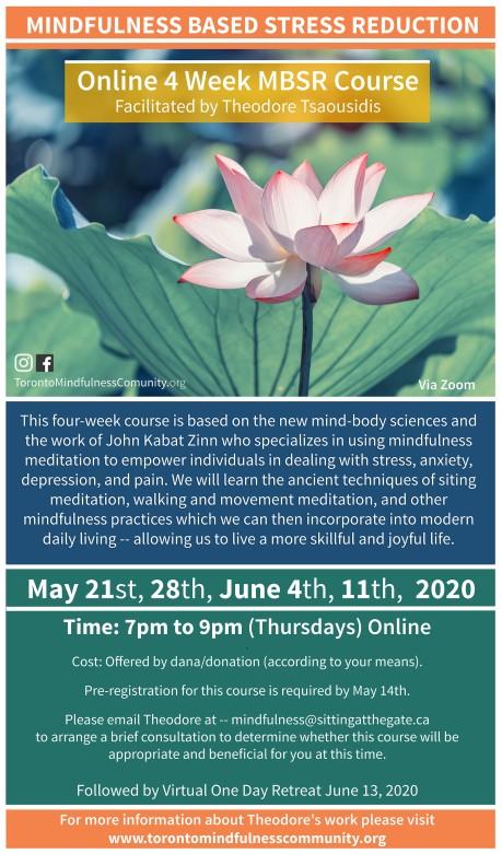 MBSR_June2020_Course-1